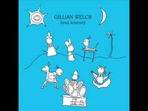 Gillian Welch - Miss Ohio