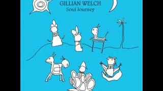 Watch Gillian Welch Miss Ohio video