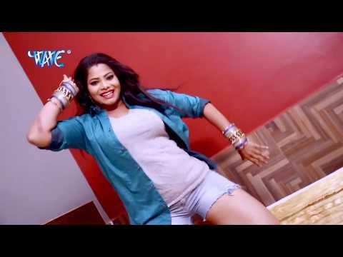 BHOJPURI VIDEO SONG 2017 - चोली के तुरलs सियनवा - Saiya Mange Lagale - Bhojpuri Hit Songs 2017
