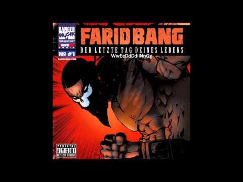 Farid Bang - 04. Vom Dealer Zum Rapstar [der Letzte Tag Deines Lebens] [hd] video