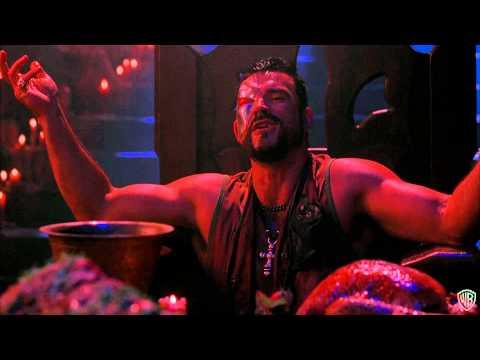 Ver Mortal Kombat - La pelcula (1995) Peliculas Online