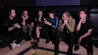 download lagu Interview  Joywave gratis
