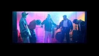 Drossel- Ja mam siłę Ja mam moc NOWOŚĆ 2013!