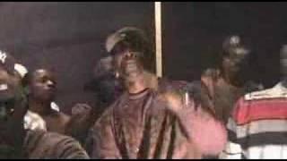 Kafouinc Unofficialpre Promo I Am Creole Hip Hop Megamix