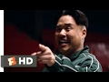 The Interview (2014)   The Coolest Dictator (6/10) | Movieclips