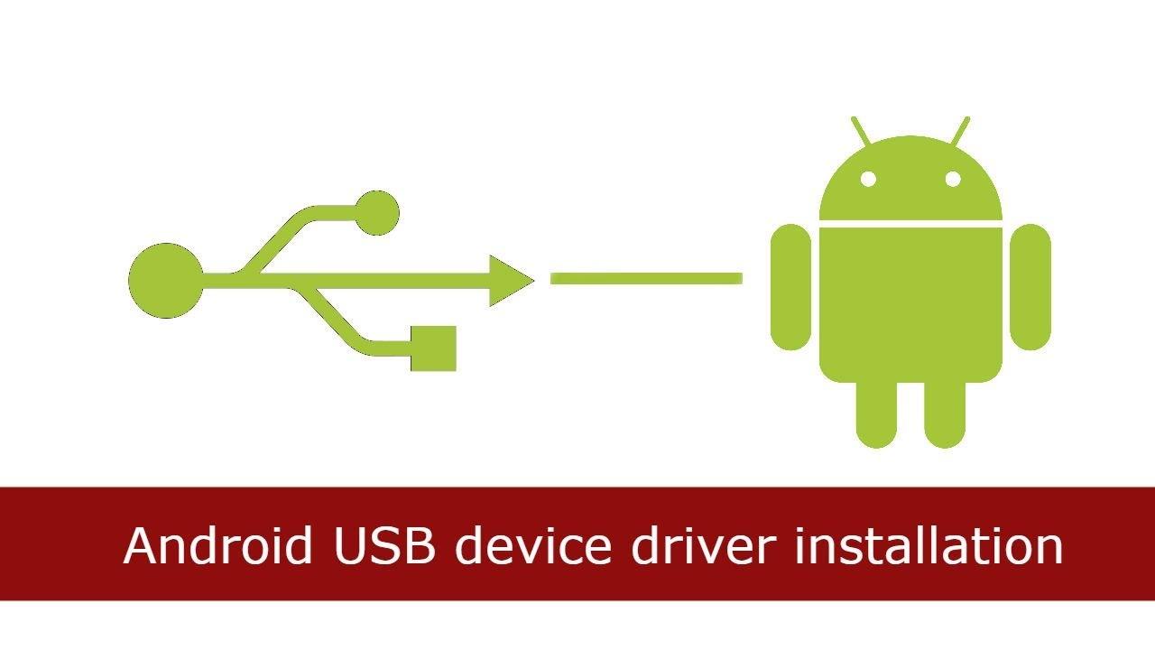 Андроид Как Usb Модем На Виндовс Xp
