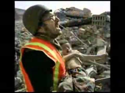 Stop 60 Years Of Terrorism. Mp4 Swabi Vidios video