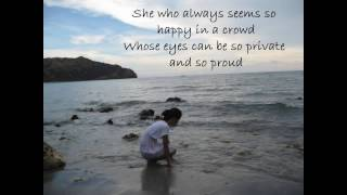 She By Charles Aznavour