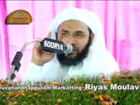 Hafiz Ep Aboobacker Moulavi Alqasimi...VERY GOOD SPEECH...Namaskaram..New.2013 PART-1 HQ MP4