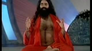 Baba Ramdev  Yoga Science, Pranayam & Yoga Asanas mp4   YouTube