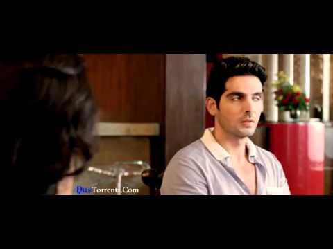 Rab Rakha Love Breakups Zindagi Full Song 1080p HD   YouTube