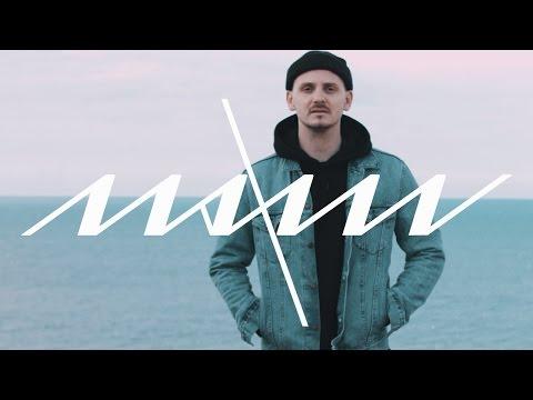 MAXIM - Mehr sein (Official Music Video)