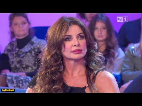 Alba Parietti si confessa (2013)