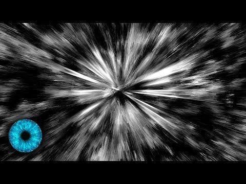 Was war vor dem Urknall?- Clixoom Science & Fiction