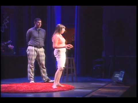 build-innovation-sarah-miller-lee-causey-at-tedxpurdueu-.html