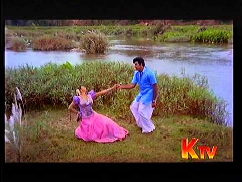 Banupriya Very Hot Song video