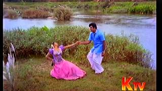 Banupriya very hot song