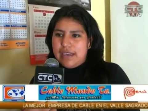 VIDEO SEÑOR DE TORRECHAYOC URUBAMBA 2014-2