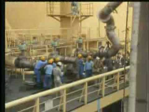 LNG Video- SHELL.wmv