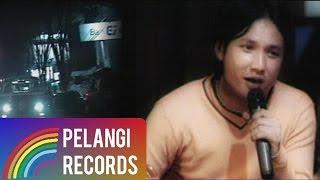 Pop - Caffeine - Hidupku Kan Damaikan Hatimu (Acoustic Version)    (Official Music Video)