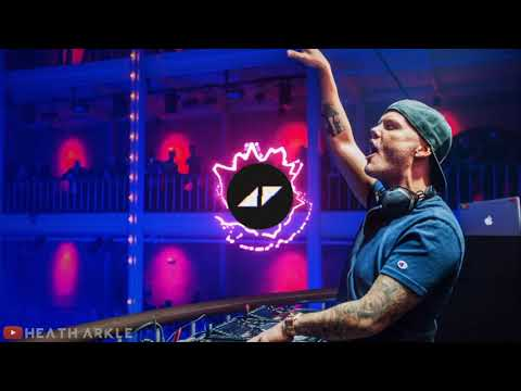 Avicii & Coldplay - Atlas/Our Love ◢ ◤