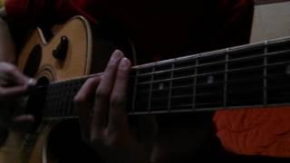 Belajar Gitar Lagu Nella Kharisma Konco Mesra