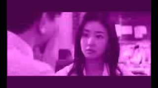 japanee full nakat movie clip9