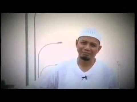 Ceramah Terbaru Ustadz Arifin Ilham Tema Cinta Dunia video
