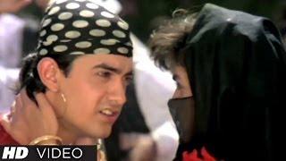 Download Dil Tujhpe Aa Gaya Full Song Gujarati Version - Dil Hai Ke Manta Nahin - Anuradha Paudwal, Abhijeet 3Gp Mp4
