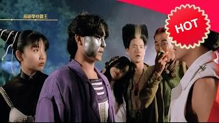 Phim Lẻ 2017 - Phim Hành Động Lưu Đức Hoa - Phim Hay Mới Nhất