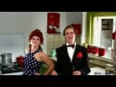 I'm Milton Berle (and I Like It) - Parody of Katy Perry Parodies