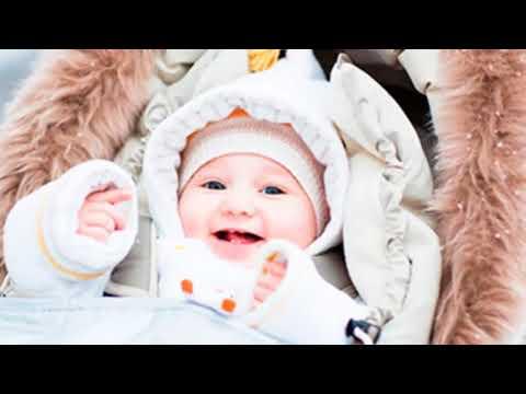 4.17 mb) download как, когда и сколько гулЯть с новорожденны.