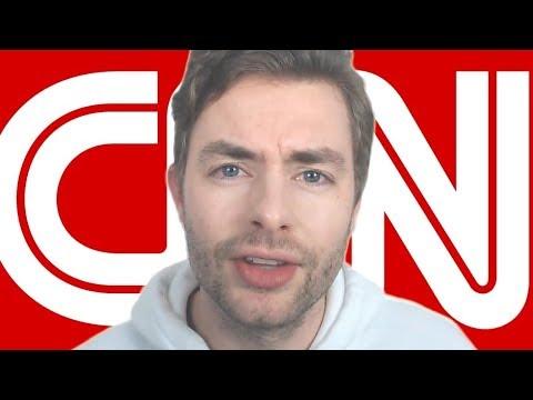 CNN ATTACKS PJW!