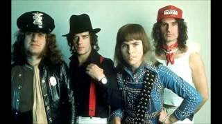 Watch Slade Lightning Never Strikes Twice video