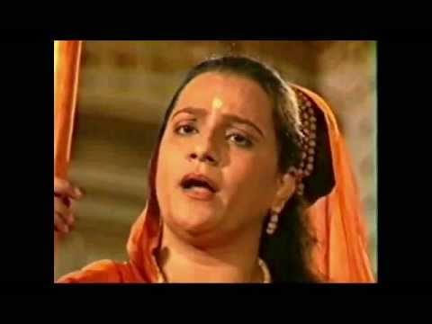 Dohavali - Jaspal Singh & Hemlata - Ankhiyon Ke Jharokhon Se