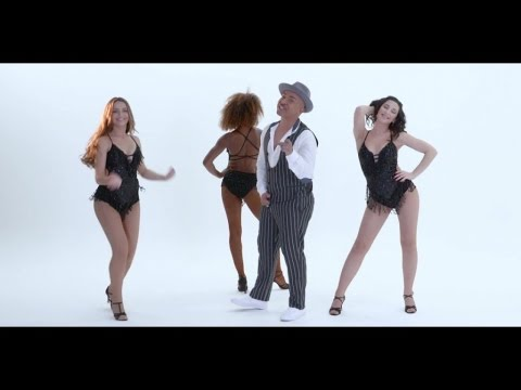 Lou Bega Hands up for Love pop music videos 2016