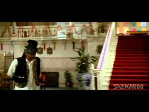 Sanam Bewafa - Part 9 Of 16 - Salman Khan - Chandni - Superhit...
