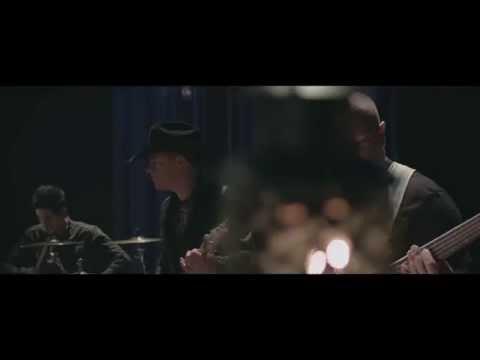Fernando & Sorocaba - Homens e Anjos (Clipe Oficial)