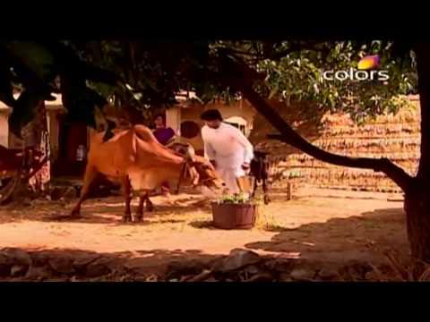 Madhubala   Ek Ishq Ek Junoon   4th February 2013   Full Episode thumbnail