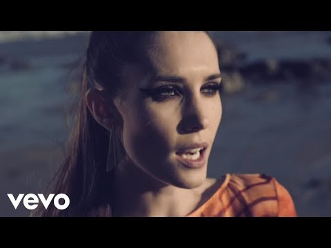 Sub Focus - Tidal Wave ft. Alpines Music Videos