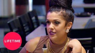 Little Women: Dallas - Emily's Biggest Little Moments in Season 1 | Lifetime