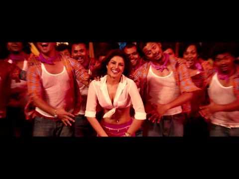 Pinky Song   Zanjeer 2013   Priyanka Chopra,ram Charan   Hd video