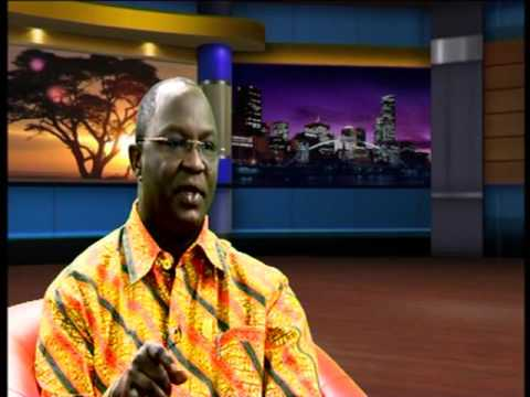 Experts On NTA Good Morning Nigeria Speaks On States And Salary Burden