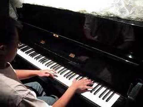 Debussy - Clair de Lune Music Videos