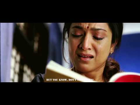 Taare Zameen Par - Maa (HD with English Subtitles)