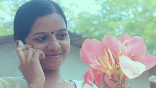 MasterPiece Malayalam Short Film 2014