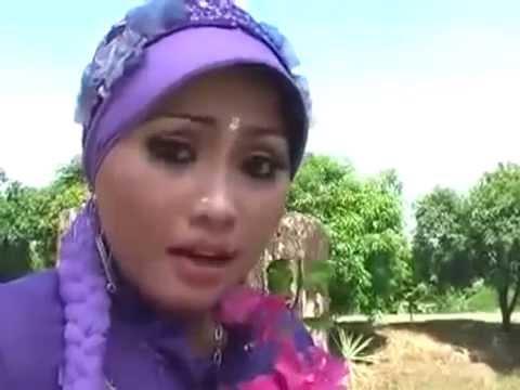 Aas Rolani Tarling Dangdut Cirebonan@Tega Nyakiti