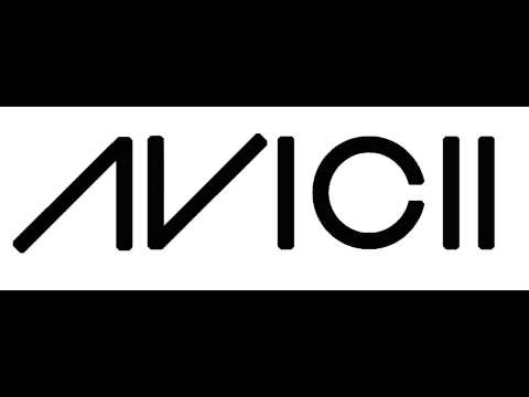Otto Knows - ID & Calvin Harris - Flashback (Avicii Bootleg) [HD]