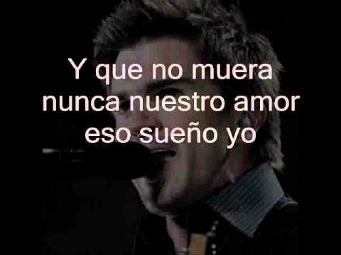 Juanes - Suenos