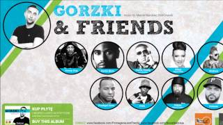 GORZKI, SNOOP DOGG & FRIENDS - HIT RAPPERS I